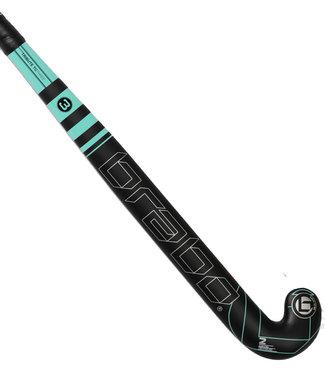 Brabo G-Force TC-3 Junior Hockeystick