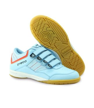 Brabo Indoor Shoe