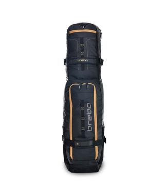 Brabo Stickbag Textreme