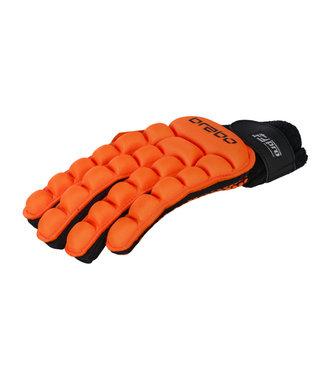 Brabo Indoor Player Glove