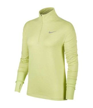 Nike Element Longsleeve Shirt