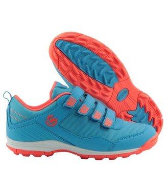 Brabo Shoe Velcro