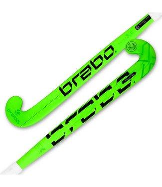 Brabo Elite X-3 CC Hockeystick