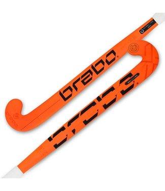 Brabo Elite X-4 DF II Hockeystick