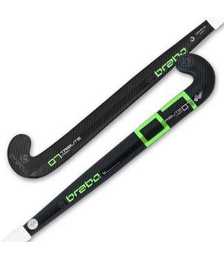 Brabo TC-7 CC Hockeystick