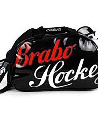 Brabo Schoulder Bag Enjoy