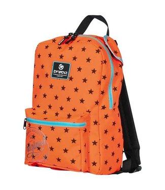 Brabo Backpack Original Stars