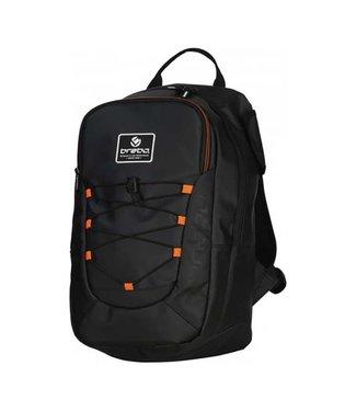 Brabo Backpack Junior Elite