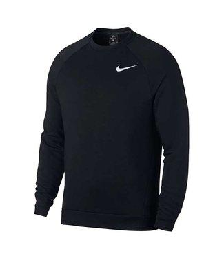 Nike Dry Top Fleece Crew