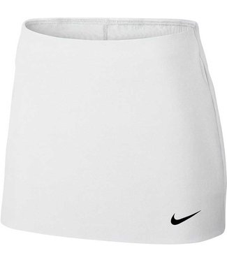 Nike Power Spin Skirt