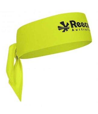 Reece Focus Haarband