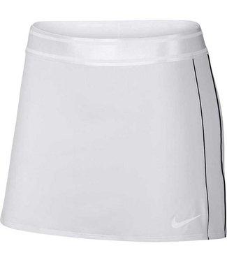 Nike Dry Skirt