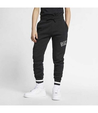 Nike Nike Air Pant