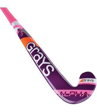 Grays Alpha Junior Hockeystick