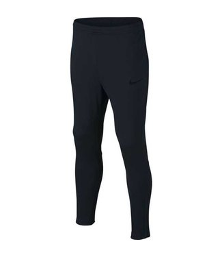 Nike Dri-Fit Academy Pant Junior Zwart