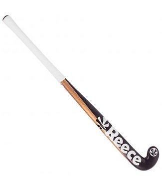 Reece Jungle Junior Hockeystick