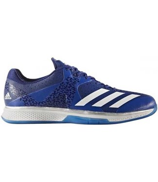 Adidas Counterblast Indoor Schoen
