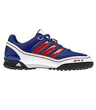 Adidas SRS 3 Junior