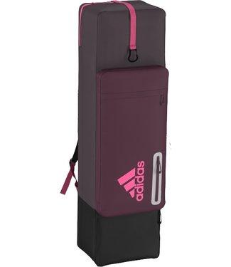 Adidas Hy Kit Bag