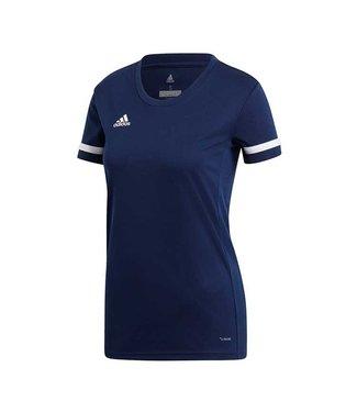 Adidas Shirt T19