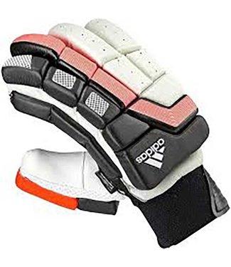Adidas Pro Glove
