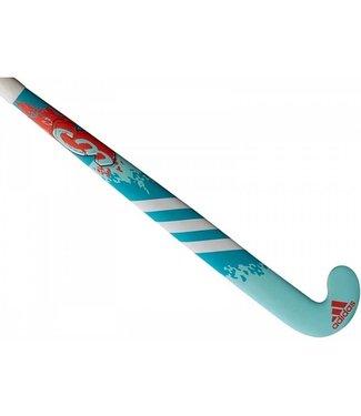 Adidas Counterblast Comp Indoor Hockeystick