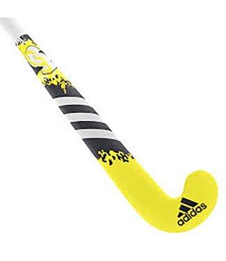 Adidas CB Compo Indoor Hockeystick