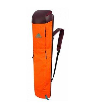 Adidas VS3 Medium Stickbag Oranje