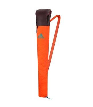 Adidas VS3 Stick Sleeve Oranje