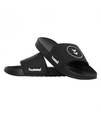 Hummel Circle Slipper 179102-8000