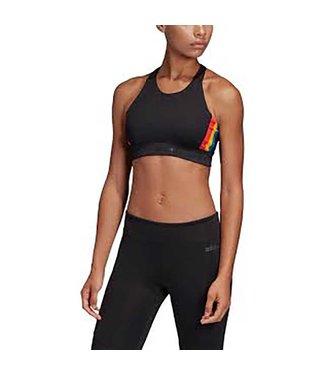 Adidas Rio Brillant Basic Beha