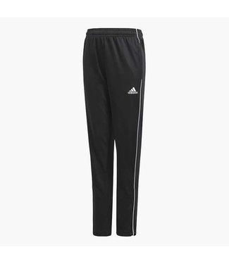 Adidas Core18 Trainingsbroek Junior