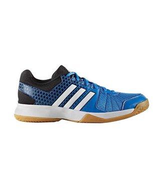 Adidas Ligra 4 AF5248