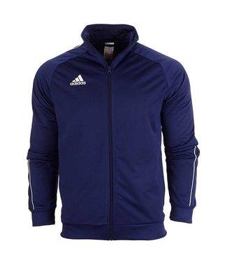 Adidas Core18 Jacket