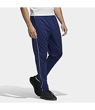 Adidas Core18 TR Pant
