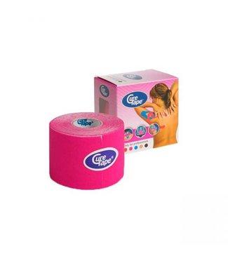 Cure Tape Cure Tape Roze
