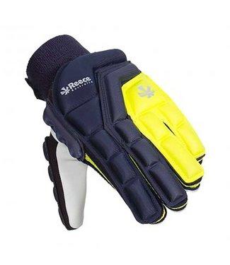 Reece Elite Protection Glove