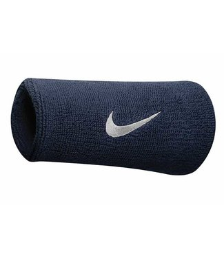 Nike Copy of Swoosh Doublewide Polsband
