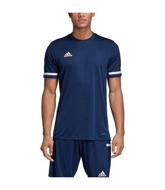 Adidas Shirt T19SS JSY