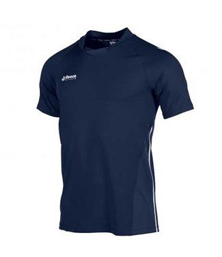 Reece Australia Varsity Shirt S/S 810000-7000