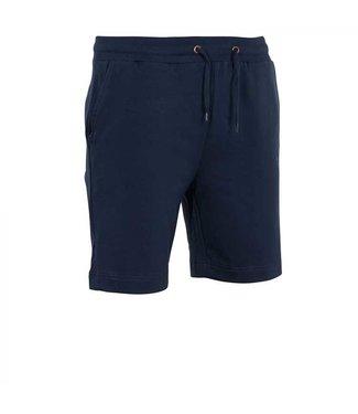 Reece Australia Classic Sweat Short 837102-7150