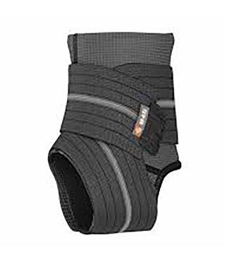Shockdoctor Enkel Sleeve met Wrap