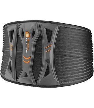 Shockdoctor Ultra Rug Support