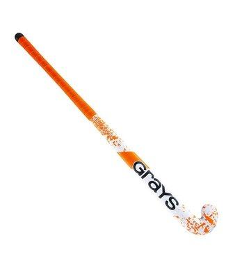 Grays Blast Ultrabow Junior Hockeystick