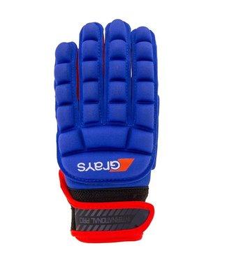 Grays International Pro Glove Zaalhandschoen