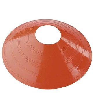 Stanno Disc Cones 6 Stuks