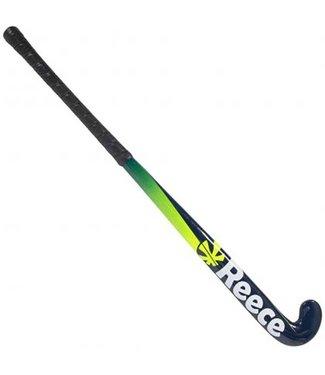 Reece Jungle Junior Stick