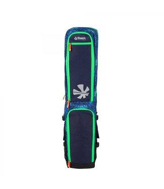 Reece Junioir Stick Bag