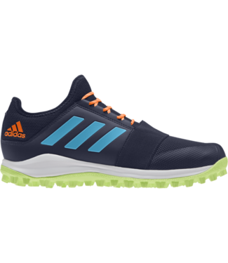 Adidas Hockey Divox 1.9