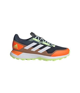 Adidas Zone Dox 2.0